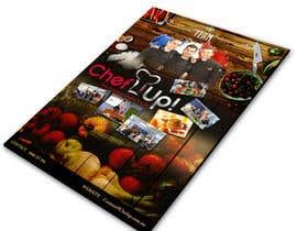 #17 untuk Design a Brochure for School activities for Kids oleh sritamamitra