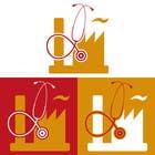 Design logo for occupational physician network için Graphic Design169 No.lu Yarışma Girdisi