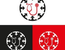 delim82 tarafından Design logo for occupational physician network için no 178