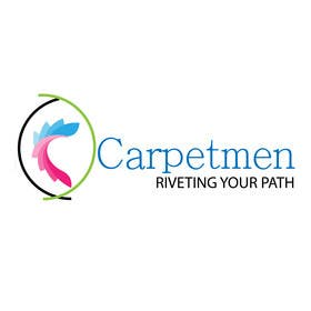#37 untuk Create a Logo for my New Carpet Company oleh sonu2401