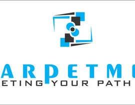 #54 untuk Create a Logo for my New Carpet Company oleh AbdrahmanM