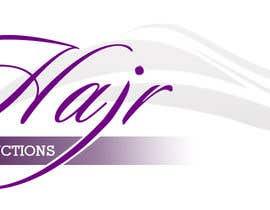 #52 for Design a Logo for Hair Salon by aliraza91