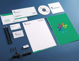 #7 untuk Develop outstanding corporate identity for our company oleh gohardecent