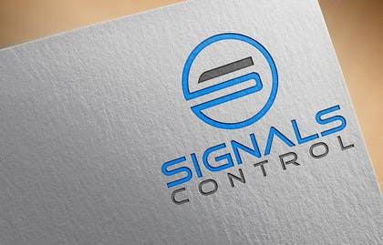 #259 untuk Design a Logo for Industrial Automation Company oleh zubidesigner