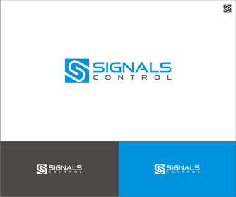 #1 untuk Design a Logo for Industrial Automation Company oleh RPDonthemove