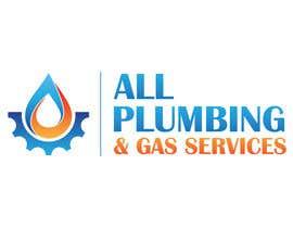 #46 untuk Design a Logo for a Plumbing Company oleh raikulung