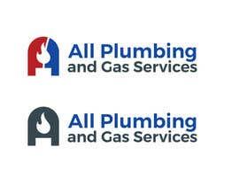 #25 untuk Design a Logo for a Plumbing Company oleh hics