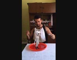#2 for Record a funny video with our video app (only iphone 5 / 6) by Duleon