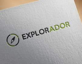 DigitalTec tarafından I need a logo for my travel blog için no 87