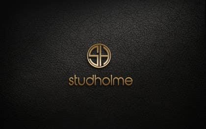 Anatoliyaaa tarafından Design a musicians logo için no 133