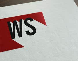 che19k tarafından Design a Logo for White Shadow için no 30