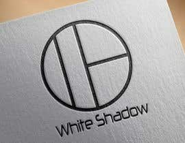 chandrachandu88 tarafından Design a Logo for White Shadow için no 22