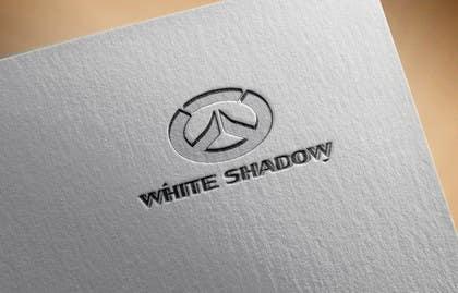 naeemyousaf544 tarafından Design a Logo for White Shadow için no 32