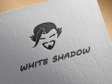 naeemyousaf544 tarafından Design a Logo for White Shadow için no 34