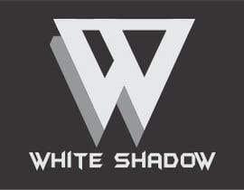 vcA91 tarafından Design a Logo for White Shadow için no 17