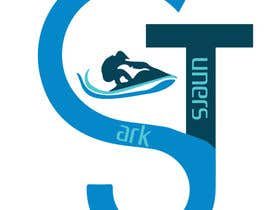 #32 untuk Design a Logo for SparkTuners.com oleh ganthon