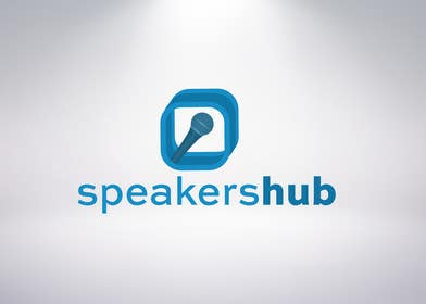 #28 untuk Design a Logo for a Public Speaking club oleh mariusadrianrusu