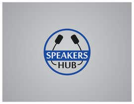 #27 untuk Design a Logo for a Public Speaking club oleh syedmfurqan