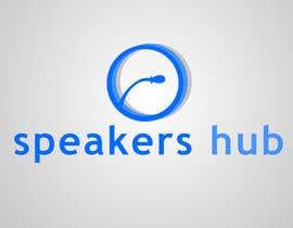 #5 untuk Design a Logo for a Public Speaking club oleh DesignTwenty