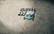 Graphic Design Entri Peraduan #68 for Design a Logo for social media business