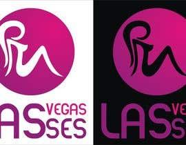 #4 for Las Vegas Lasses logo by BlajTeodorMarius