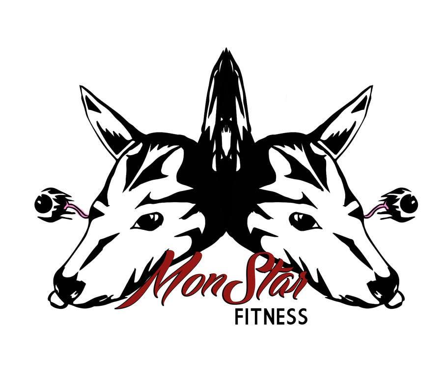 Penyertaan Peraduan #3 untuk Design a Logo for  my shirt company