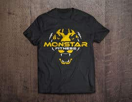 #25 untuk Design a Logo for  my shirt company oleh abdulrahman053