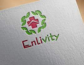 #14 untuk Design a Logo for our startup! oleh mwarriors89