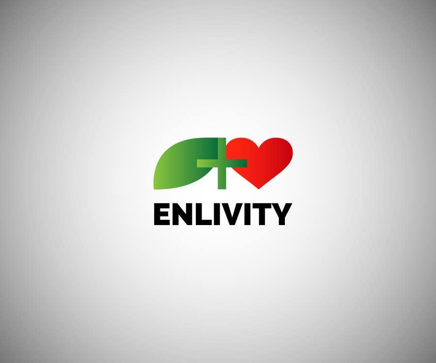 Penyertaan Peraduan #6 untuk Design a Logo for our startup!