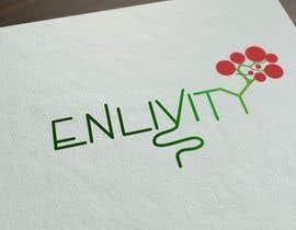 #24 untuk Design a Logo for our startup! oleh boki9091