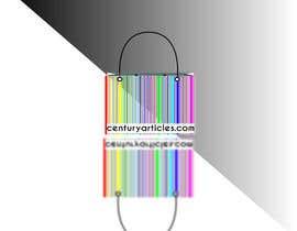 akashsinha95 tarafından Design a Logo for Century Articles için no 5