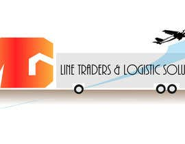 #8 untuk Design a Logo for MGLine Trade & Logistic Solutions oleh jayaprakash1020