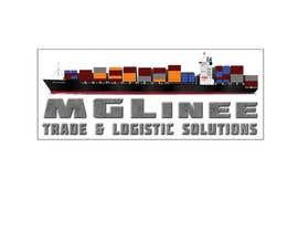 ranco81 tarafından Design a Logo for MGLine Trade & Logistic Solutions için no 21
