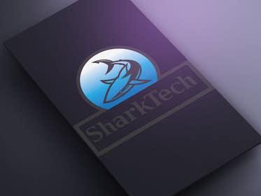 #10 untuk Logo for my company oleh yasirstar