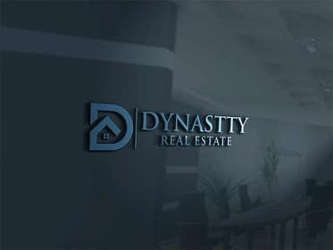 ClickStudio1 tarafından Design a Logo for a company için no 108