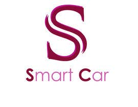 SufyanSufyan99 tarafından Design a Logo for Smart Car - Self Driven Rental Car Mobile App için no 24