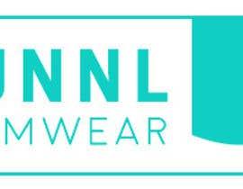 esthertch tarafından Design a Logo for our swimwear business için no 34