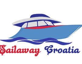 abdelrahmansakr5 tarafından Design a Logo for a new Sail Business için no 128