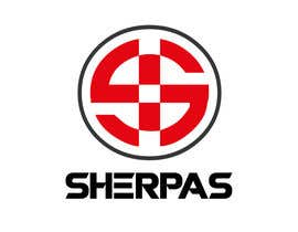 #42 untuk Sherpas Logo -- Race for the Top oleh shawky911