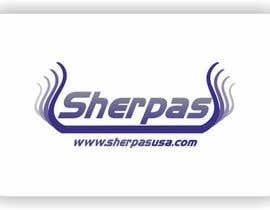 #22 untuk Sherpas Logo -- Race for the Top oleh navinrastogi