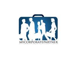Bogdanbloo tarafından Design a Logo for our Corporate company için no 13