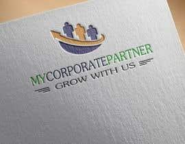 Junaidy88 tarafından Design a Logo for our Corporate company için no 22