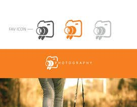 #41 untuk Design a Logo for 99Photography oleh akritiindia