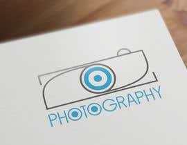 #65 untuk Design a Logo for 99Photography oleh marjanikus82