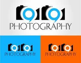 #1 untuk Design a Logo for 99Photography oleh kre8tivestudio
