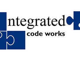 #18 untuk Logo for new company oleh diganta162004