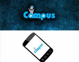 #35 for Design a Logo for campus by lippipress