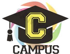 #29 untuk Design a Logo for campus oleh joelkornek