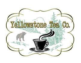 SarahLee1021 tarafından Tea Company needs a logo! için no 12