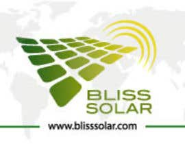 #6 untuk Design some Business Cards for BLISS Solar oleh petersamajay